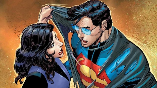 superman-43-reveals-why-lois-lane-leaked-supermans_e2h5.640
