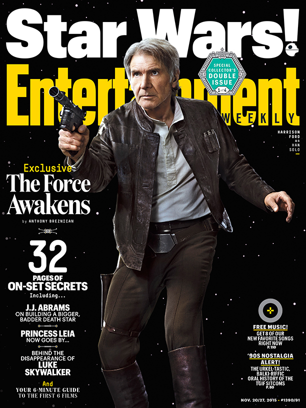 1390-1391-force-awakens-cover-1
