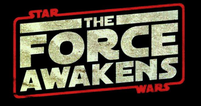 retro-style-trailer-for-star-wars-the-force-awakens