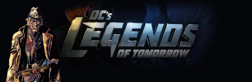 tv-news-legends-of-tomorrow-jonah-hex-to-make-an-appearance