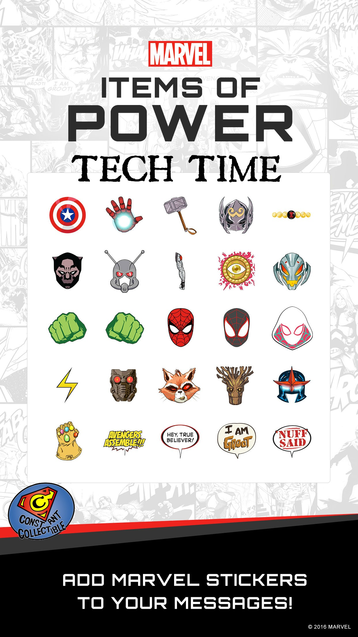 marvel-stickers-tt