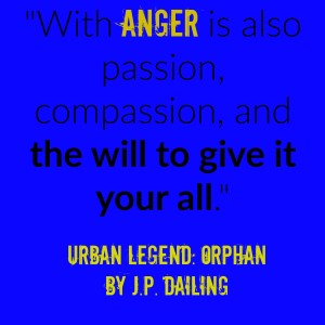 quote-from-urban-legend_-orphan-by-j-p-dailing