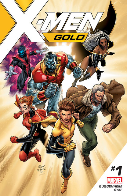 xmen_gold_1_cover