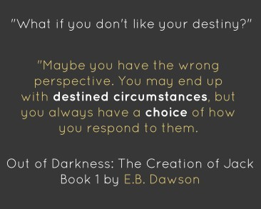 out-of-darkness-quote