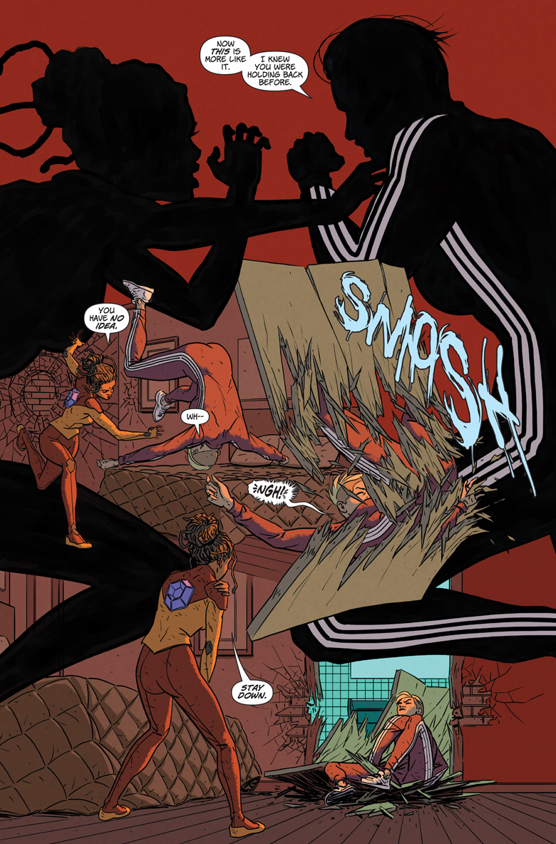 LIVEWIRE_007_PREVIEW_4.jpg