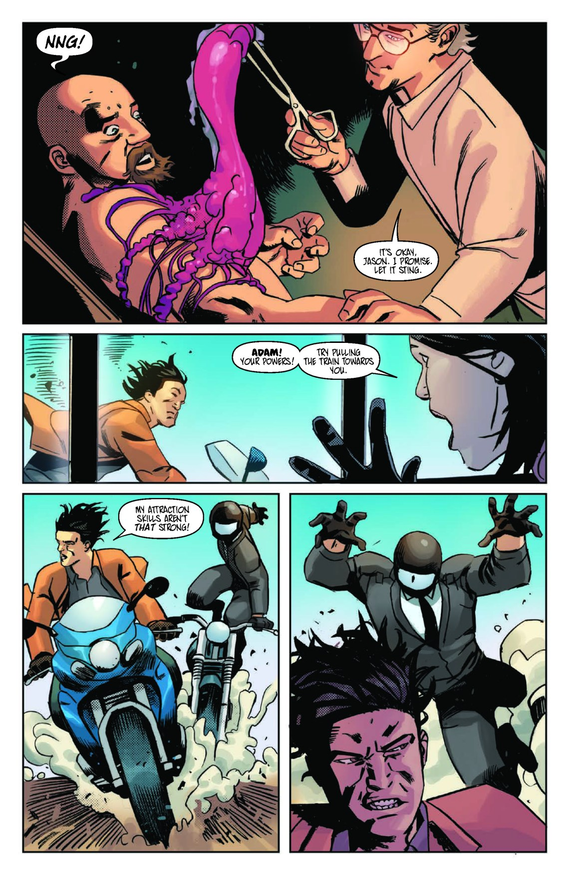 Pages from Strangelands #1-lite_Page_4.jpg