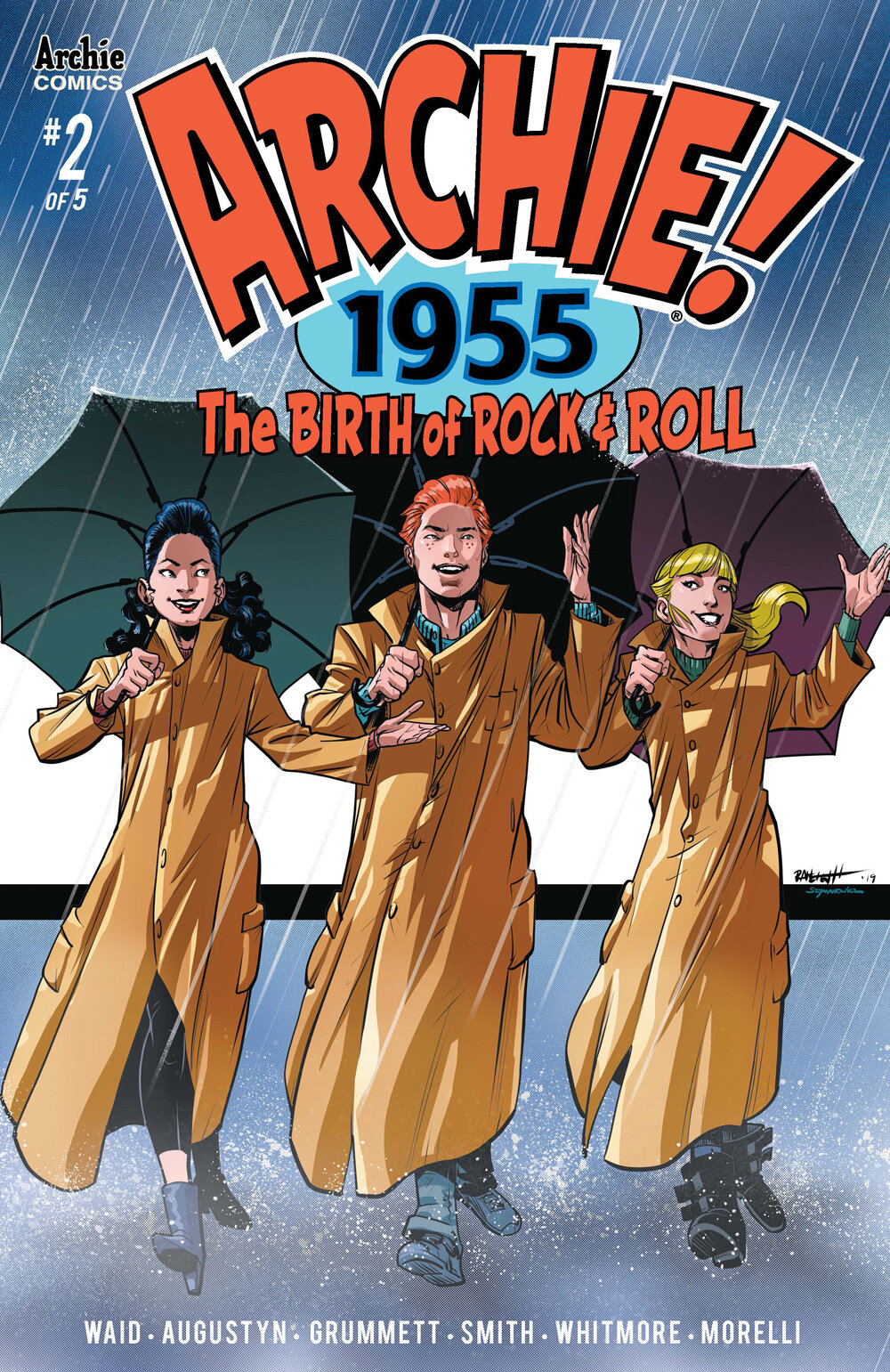 Archie1955_02_CoverB_Height.jpg