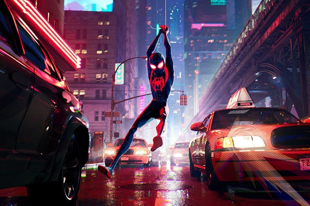 does-spider-man-into-the-spider-verse-have-a-post-credits-scene