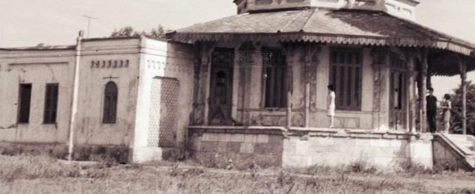 Casa Beiului 2