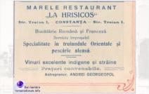 Hrisicos 5