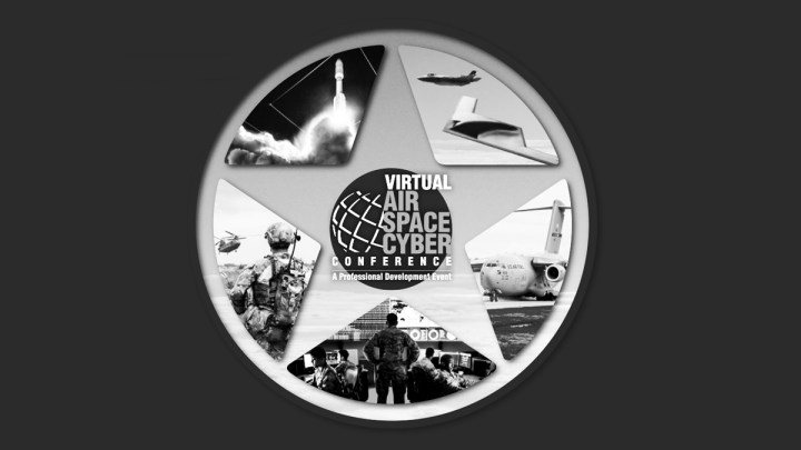 The One About the 2020 Virtual ASC Conference