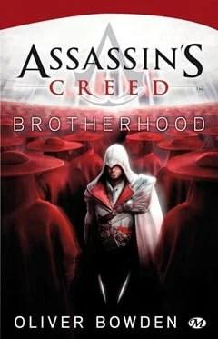 3363-assassin-creed-brotherhood