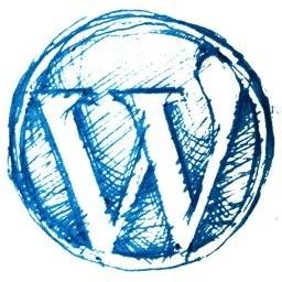 Grosse mise à jour du blog et nouveau Nom de Domaine ! | Le blog de Constantin image 1