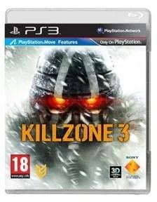 killzone-3_1292662940