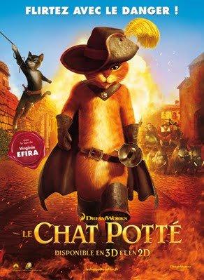 le-chat-potte-film-affiche