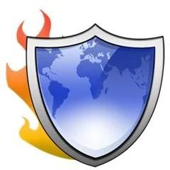 Le top 10 des Antivirus 2012 | Le blog de Constantin