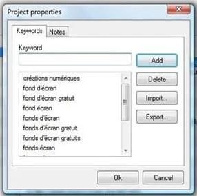 free-monitor-for-google-keywords