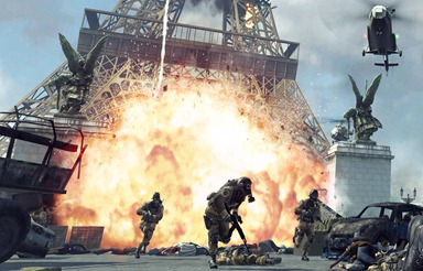 MW3_Paris_Screenshot_BOB_Social