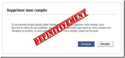 supprimer-facebook-definitivement