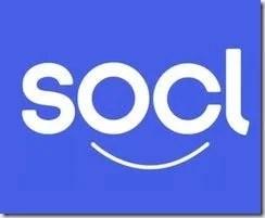 05178050-photo-so-cl-logo