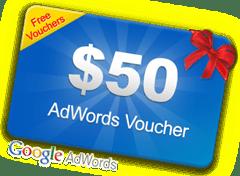 adwords-vouch