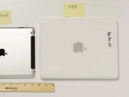 L'ancêtre de l'iPad en photo ! | Le blog de Constantin image 1