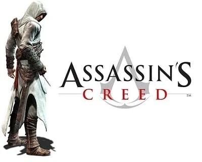 Assassins-Creed-Movie.jpg