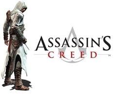 Première vidéo de gameplay d'Assassin's Creed 3 | Le blog de Constantin image 2