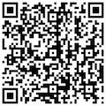 [Présentation Application] L'almanach d'Anatole | Le blog de Constantin image 3