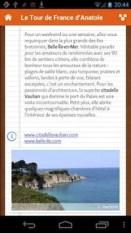 [Présentation Application] L'almanach d'Anatole | Le blog de Constantin image 4