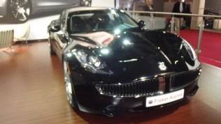 [Avis et Photos] Mondial de l'automobile 2012 | Le blog de Constantin image 83