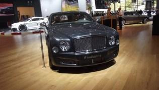 [Avis et Photos] Mondial de l'automobile 2012 | Le blog de Constantin image 6