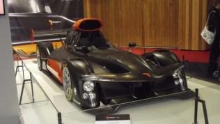 [Avis et Photos] Mondial de l'automobile 2012 | Le blog de Constantin image 30
