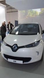 [Avis et Photos] Mondial de l'automobile 2012 | Le blog de Constantin image 35