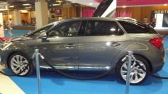 [Avis et Photos] Mondial de l'automobile 2012 | Le blog de Constantin image 37