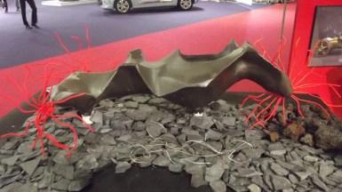 [Avis et Photos] Mondial de l'automobile 2012 | Le blog de Constantin image 39