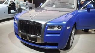 [Avis et Photos] Mondial de l'automobile 2012 | Le blog de Constantin image 44