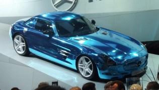 [Avis et Photos] Mondial de l'automobile 2012 | Le blog de Constantin image 47