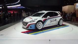 [Avis et Photos] Mondial de l'automobile 2012 | Le blog de Constantin image 51