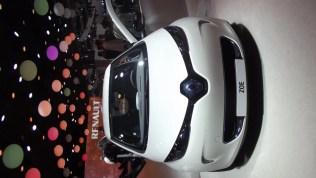 [Avis et Photos] Mondial de l'automobile 2012 | Le blog de Constantin image 53