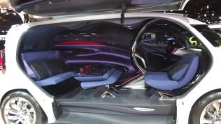 [Avis et Photos] Mondial de l'automobile 2012 | Le blog de Constantin image 55