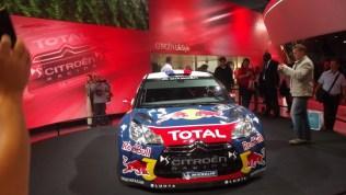 [Avis et Photos] Mondial de l'automobile 2012 | Le blog de Constantin image 57