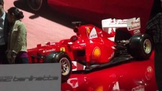 [Avis et Photos] Mondial de l'automobile 2012 | Le blog de Constantin image 64