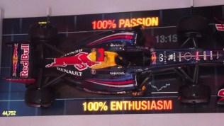 [Avis et Photos] Mondial de l'automobile 2012 | Le blog de Constantin image 66