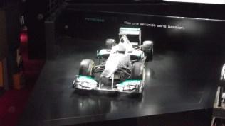 [Avis et Photos] Mondial de l'automobile 2012 | Le blog de Constantin image 68