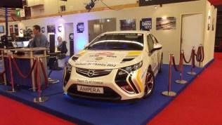 [Avis et Photos] Mondial de l'automobile 2012 | Le blog de Constantin image 73