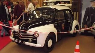[Avis et Photos] Mondial de l'automobile 2012 | Le blog de Constantin image 3