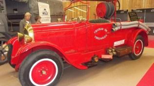 [Avis et Photos] Mondial de l'automobile 2012 | Le blog de Constantin image 79