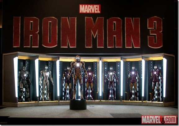 iron-man-3-large-650x433