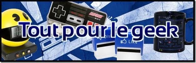 boutique-tag-tout_pour_le_geek
